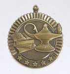 Star Knowledge Medals Academic & Scholastic Awards