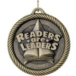 Readers Are Leaders Academic & Scholastic Awards