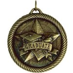 Graduate Academic & Scholastic Awards