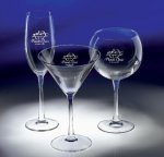 Lyrica Barware/Stemware/Glasses