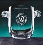 Atelier Ice Bucket Barware/Stemware/Glasses