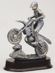 Motorcycle On Rock Car/Motorcycle/Racing Awards
