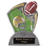 Large Spin Award Fantasy Football Awards