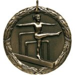 Gymnastics, Female Gymnastics Awards