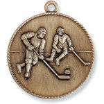 Hockey Medal Hockey Awards