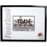 Football  Autograph Frame Picture Frames
