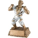Victory, Monster Resin Resin Trophy Awards