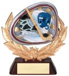 Stamford Resin Hockey Stamford Resin Trophy Awards