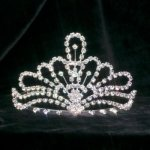 Windsor Queen Tiara Tiaras