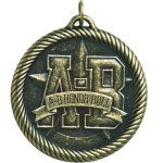 A/B Honor Roll Value Medal Awards