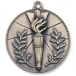 Torch Medal Victory/Torch Awards