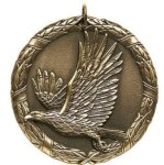 Eagle XR Series Medal Awards